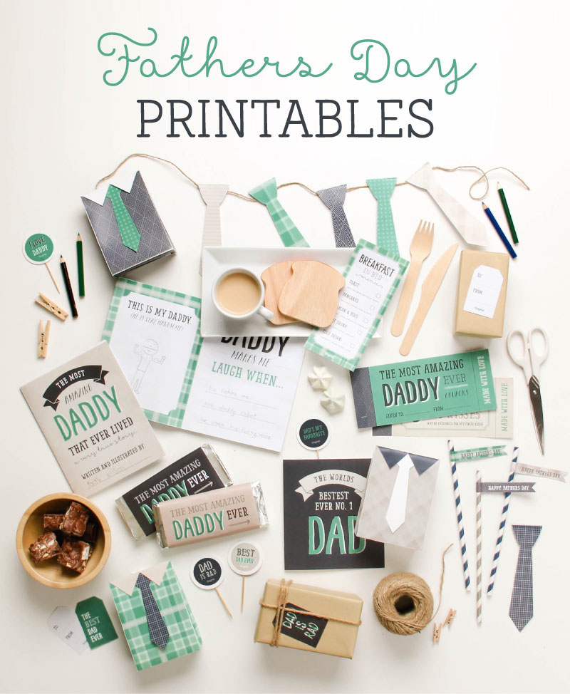1 Tinyme_Fathers_Day_Printables_16
