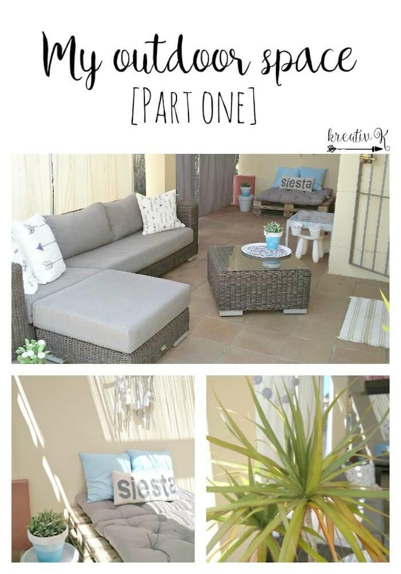 10 My-outdoor-space-part-one-kreativk.net_
