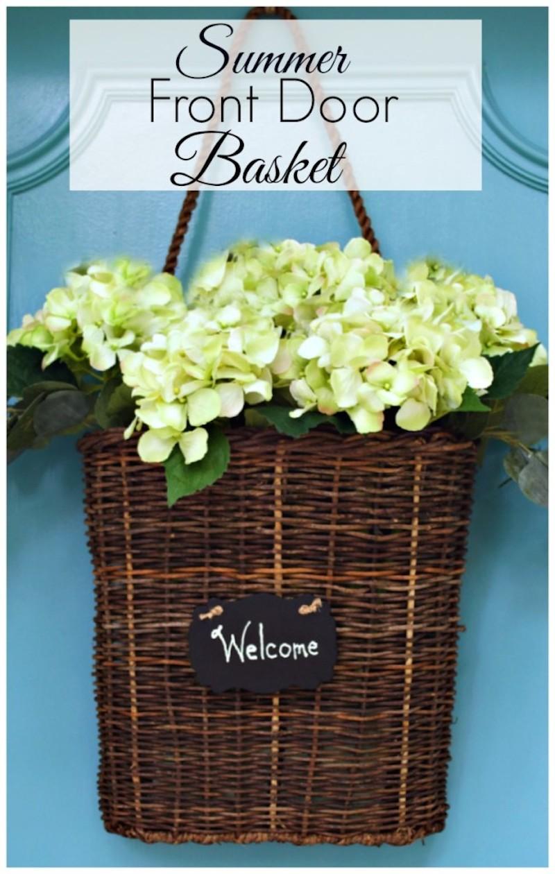 5 summer-front-door-basket-pinterest-2-650x1024