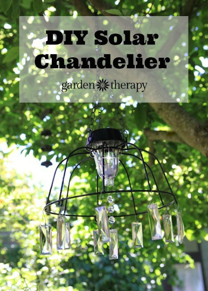 7 diy-solar-light-chandelier-an-easy-ouutdoor-project-in-just-15-minutes-a5-1920x0