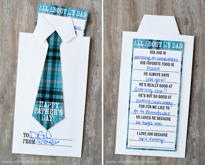7 free-fathers-day-printables-5