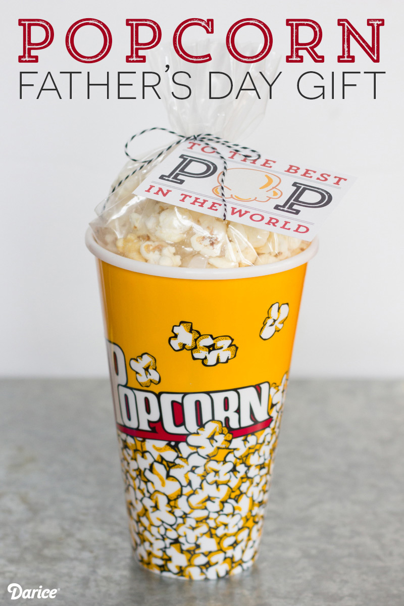 9.5 DIY-Fathers-Day-Gift-Popcorn-Darice-4