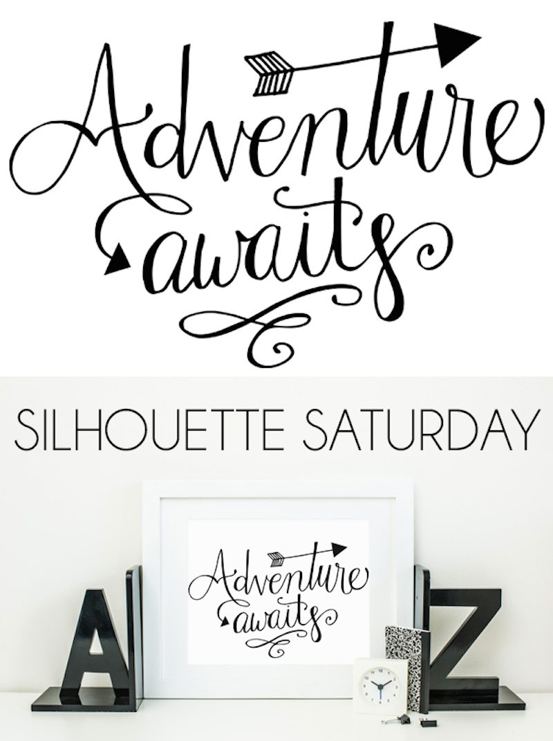 25 Free Printables For Your Home Happily Ever After Etc