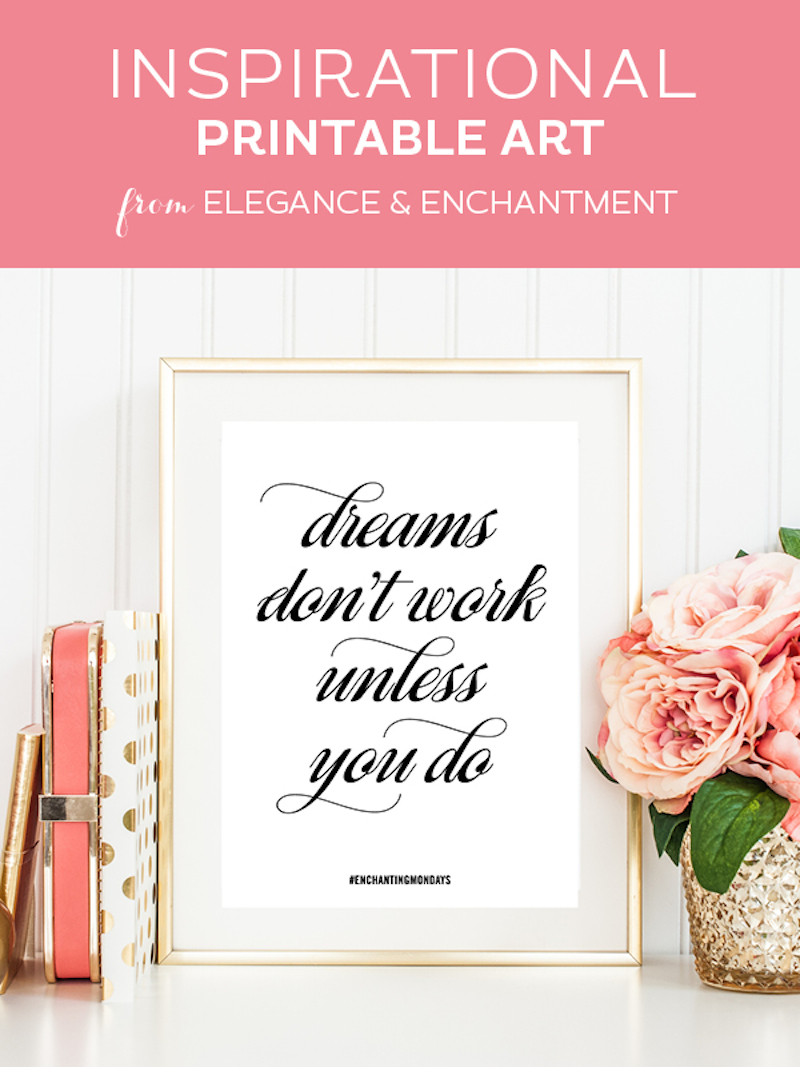 18 Printable-Inspirational-Quote-Enchanting-Mondays-116