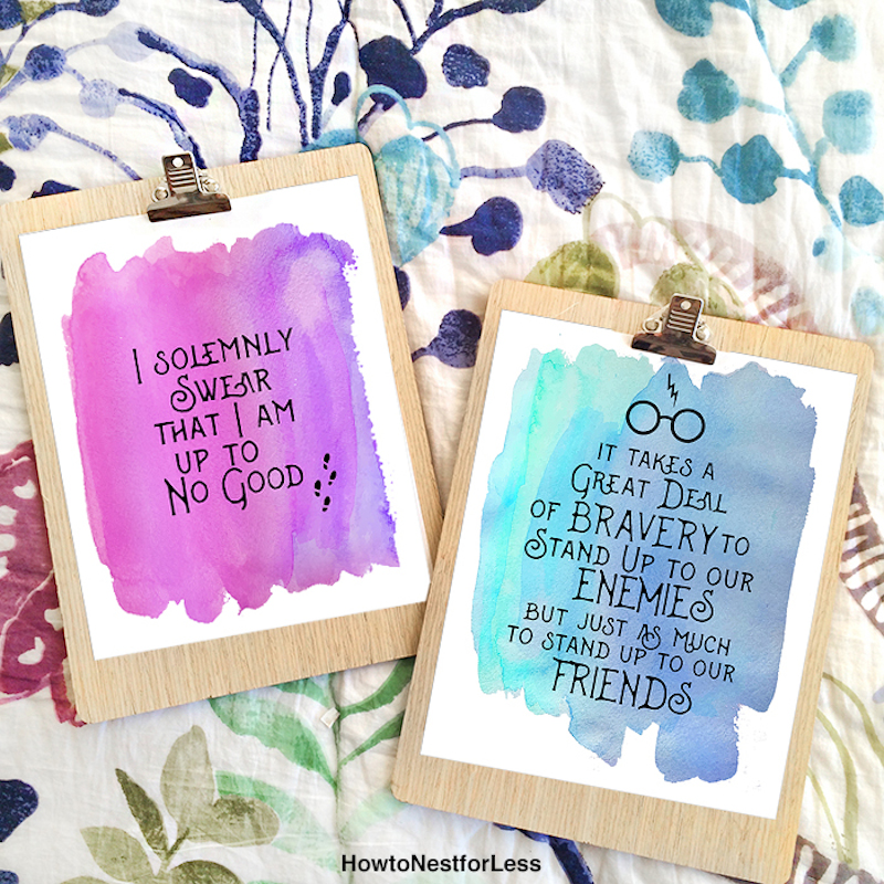 2 harry-potter-quote-printables