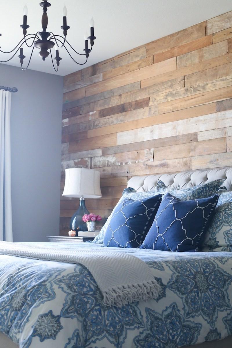 1 DIY-Wood-Wall