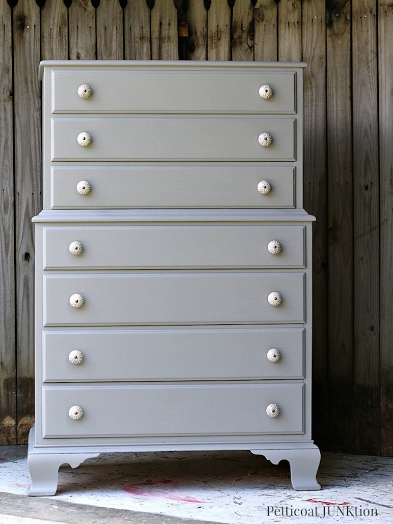 2 Granddaughter-Paints-Bedroom-Furniture-Gray-Pettiocat-Junktion_thumb
