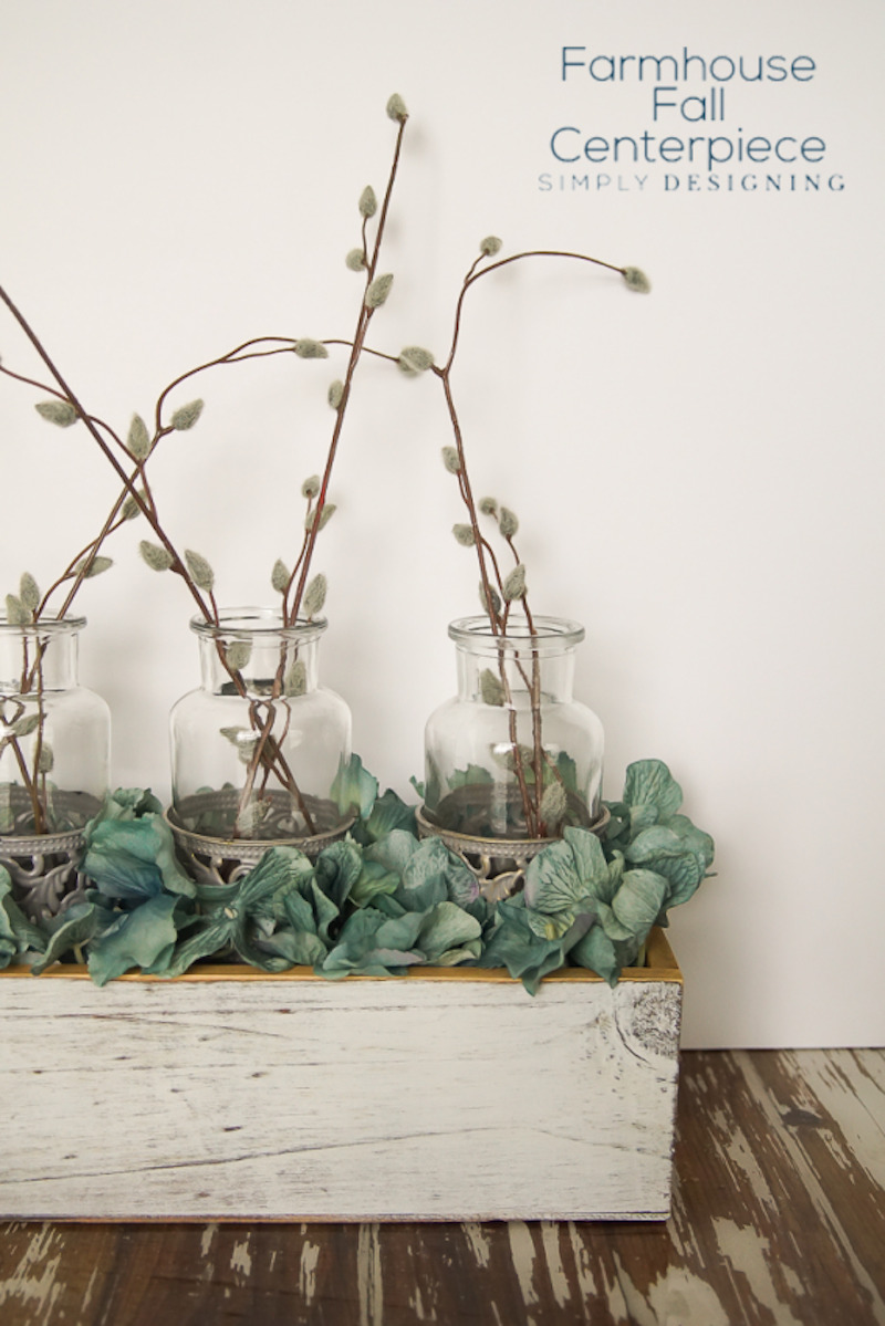 3 Farmhouse-Fall-Centerpiece-this-is-so-easy-to-put-together-and-looks-amazing