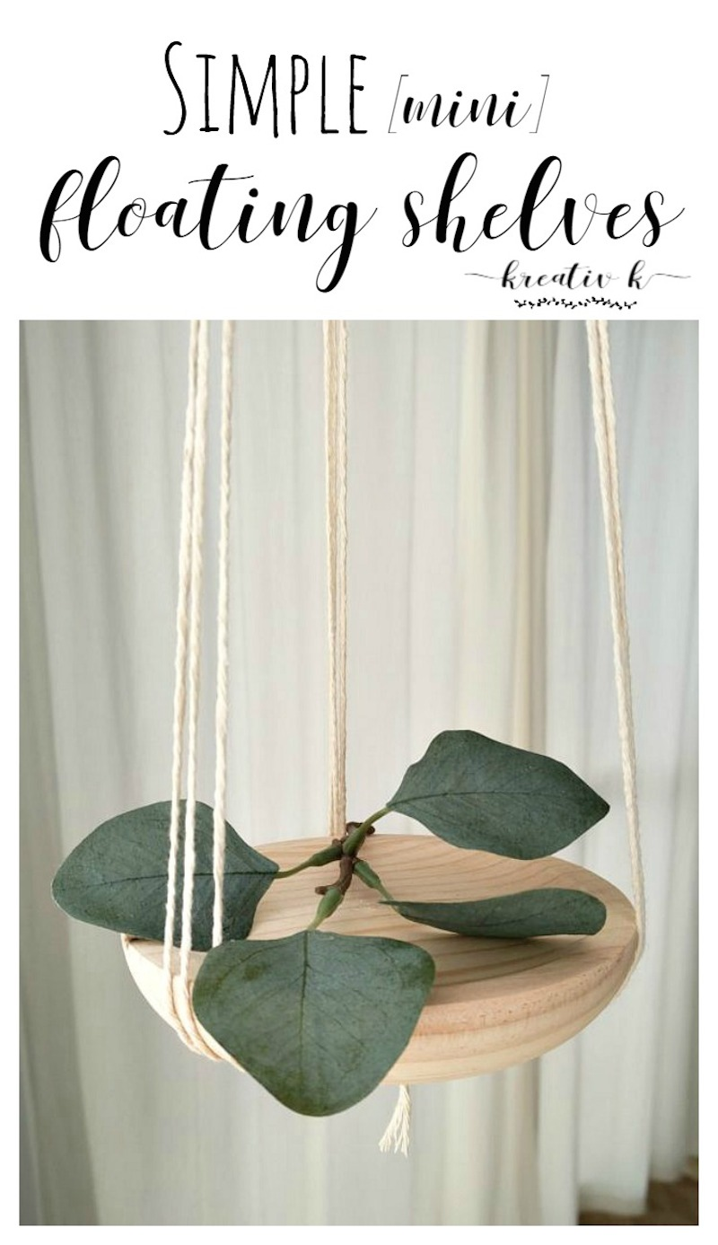 7 Simple-Mini-Floating-Shelves-kreativk.net-p