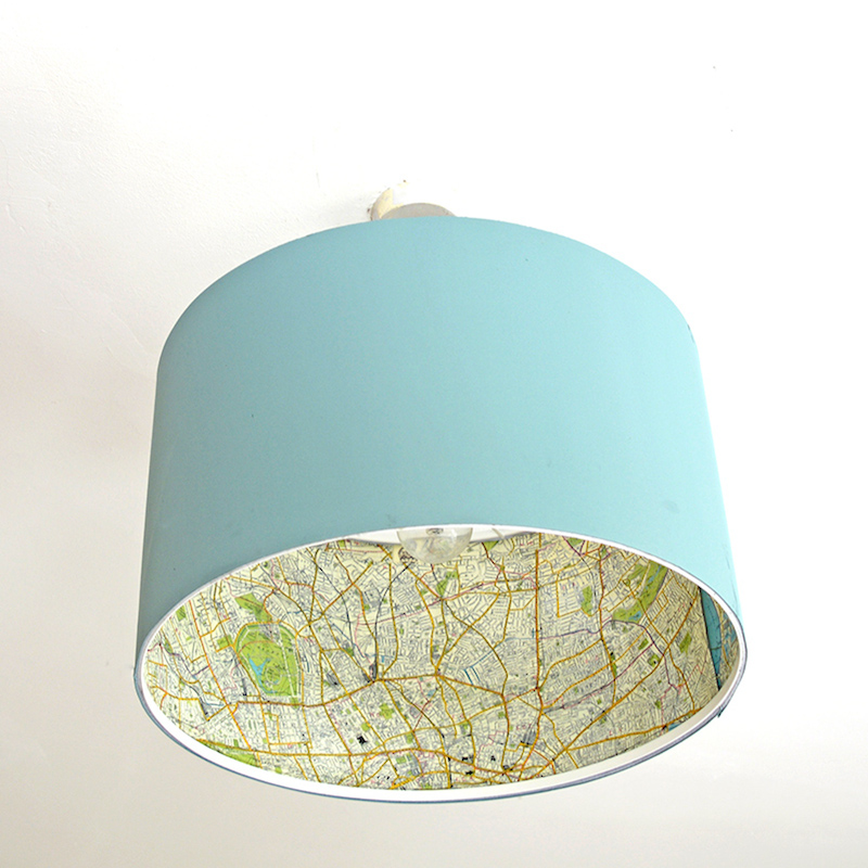 9 Ikea-map-lamp-hack-3-sm