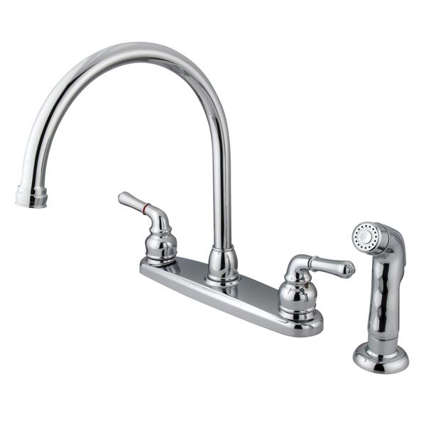 Dual-Handle-Chrome-Kitchen-Faucet-L11162861