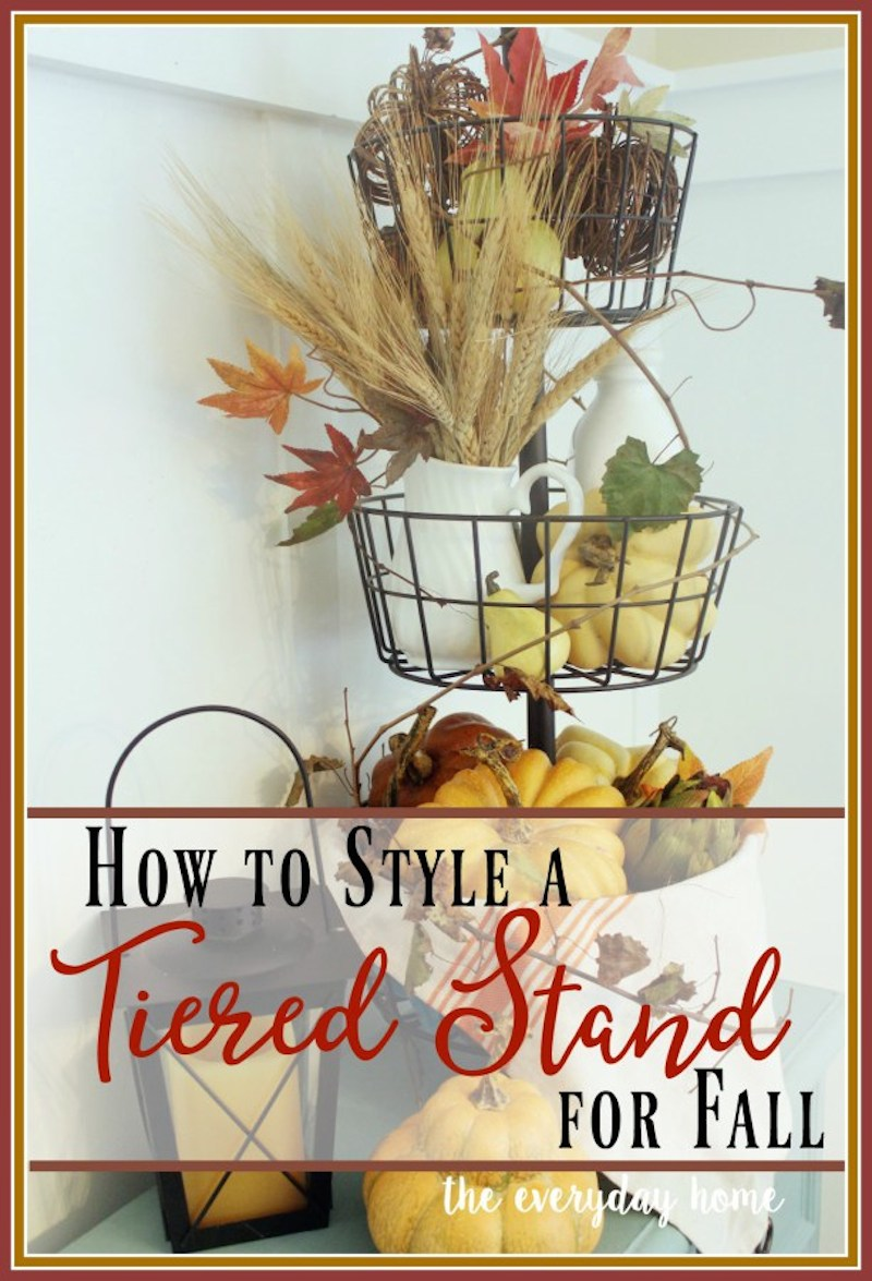 3-how-to-style-a-tiered-stand-for-fall-the-everyday-home-www-everydayhomeblog-com_
