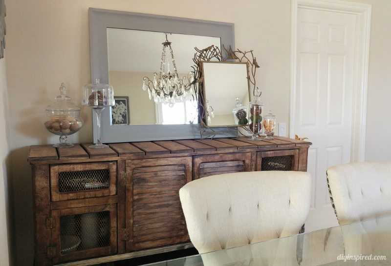 5-wall-mirror-makeovers