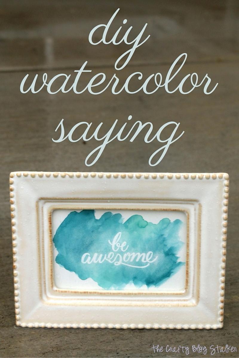 6-diy-watercolor-saying-2
