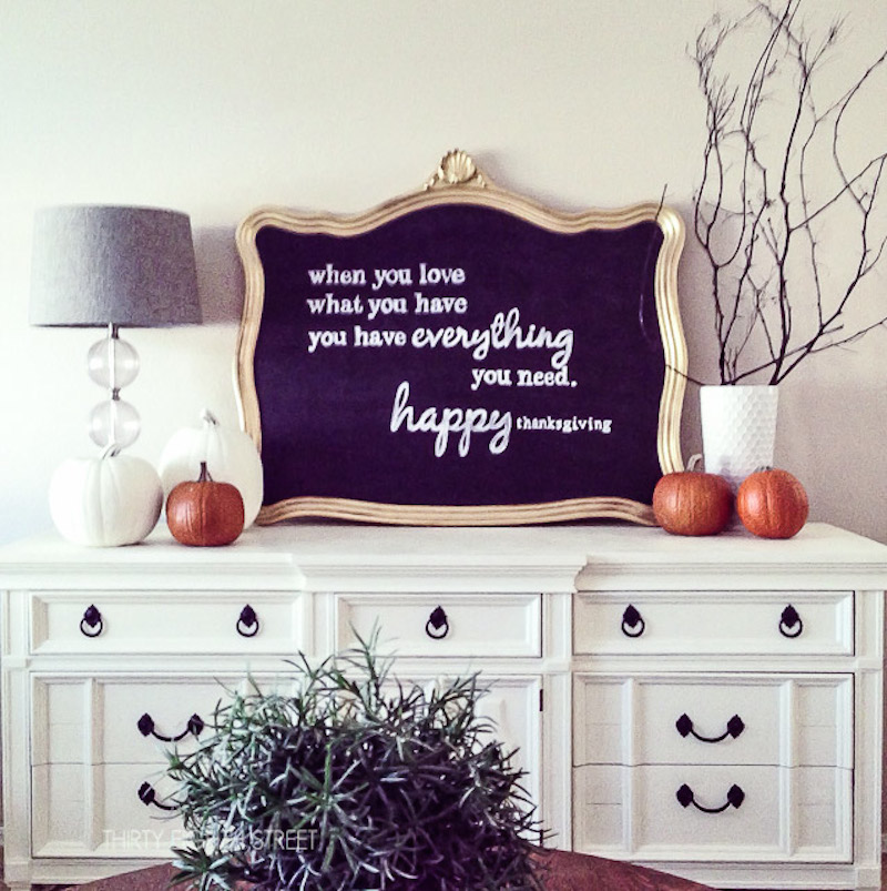 8-diy-fall-decor-chalkboard-sign-3-1-of-1