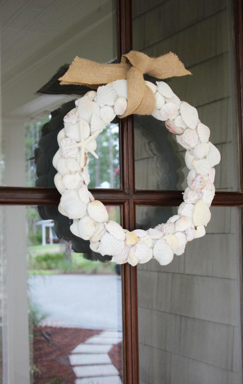 8-shell-wreath-7-e1472778969873