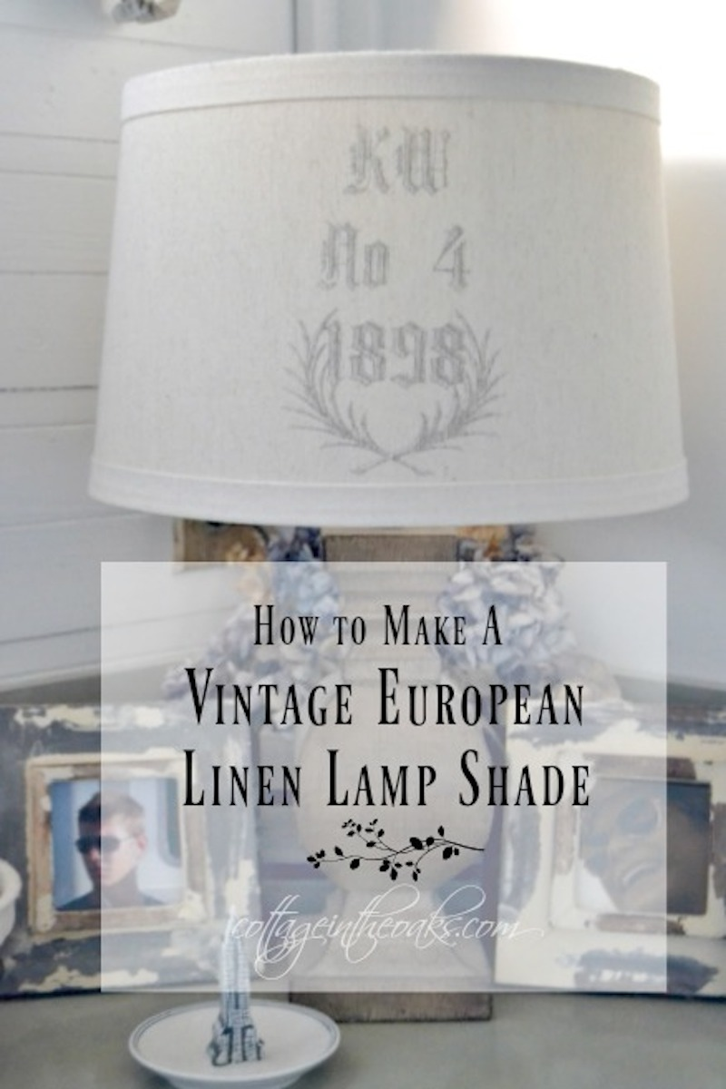9-how-to-make-a-vintage-european-linen-lamp-shade