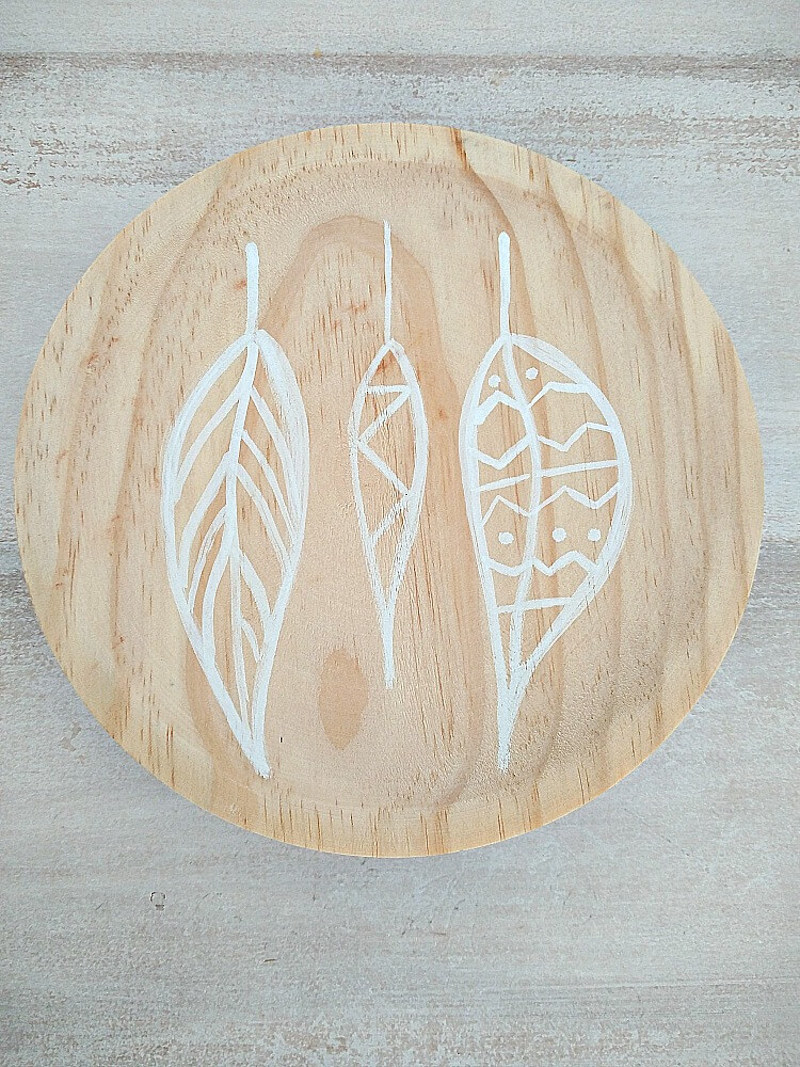 9-painted-wooden-plates-for-fall-kreativk-net-1