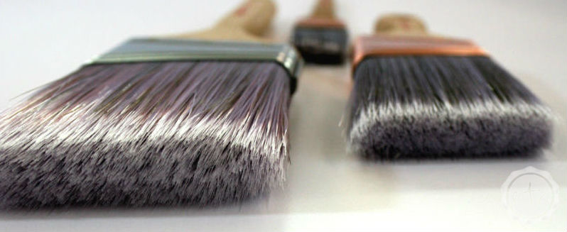 brushes-close-up-2