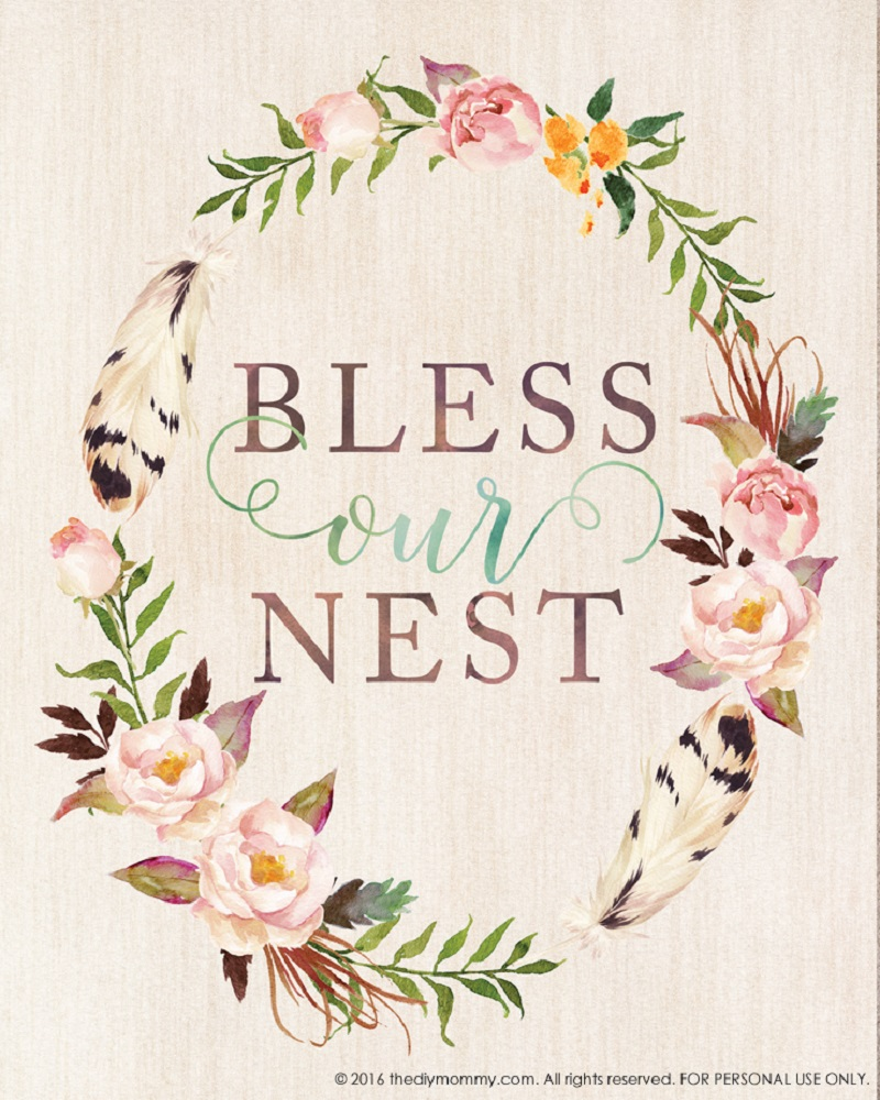 3-bless-our-nest