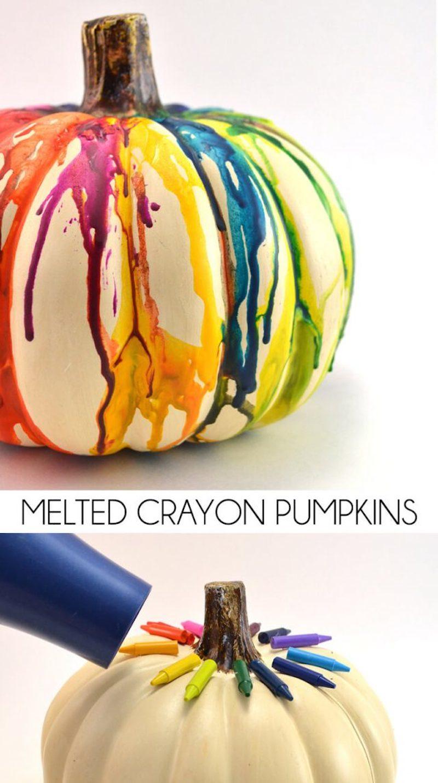 4-dalb-crayon-pumpkin-tutorial-640x1143