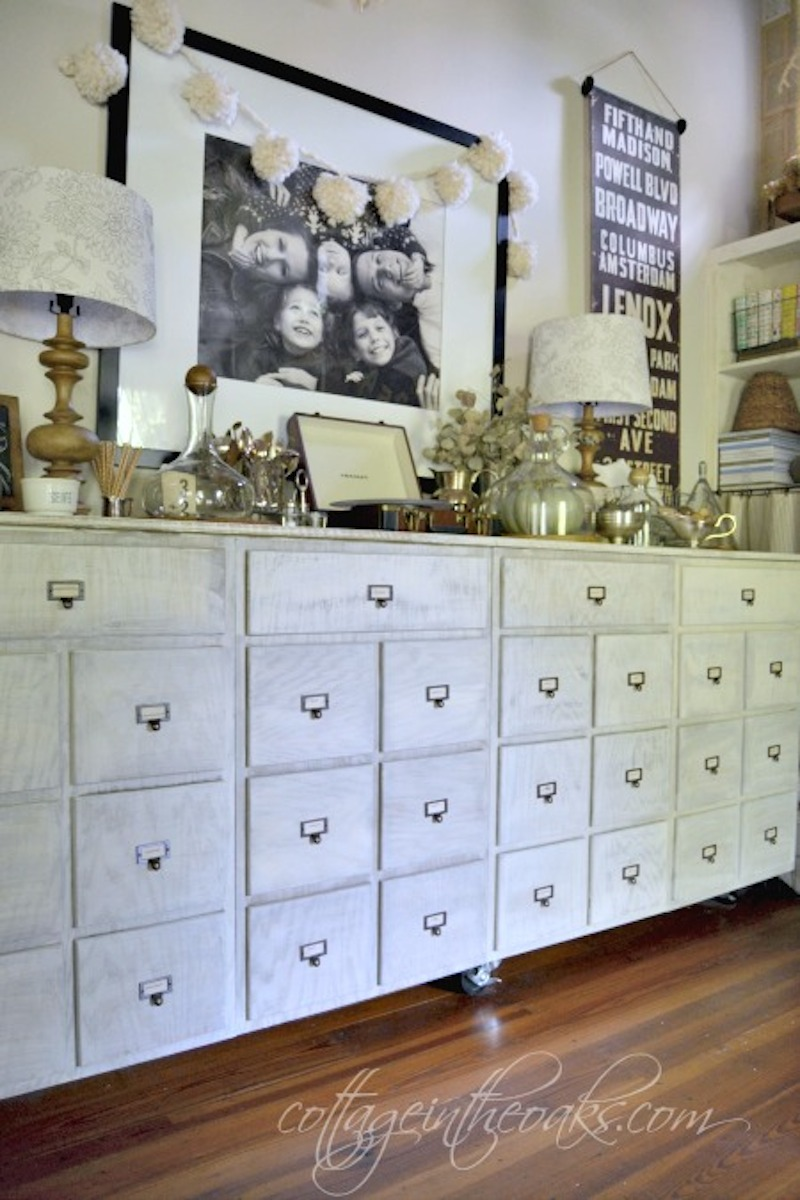 7-how-to-make-your-own-vintage-card-catalog