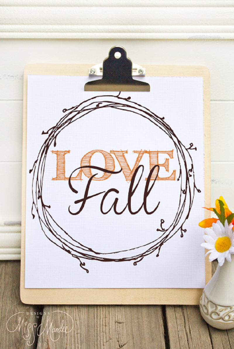 7-love-fall-sized