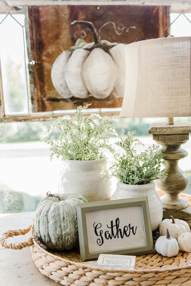 7-neutral-farmhouse-fall-living-room-decorating-ideas-liz-marie-blog