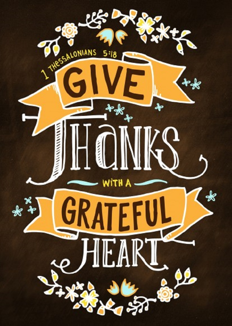 8-give-thanks