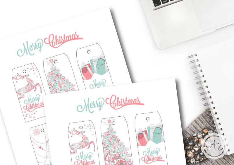 6-free-printables-merry-christmas-gift-tags