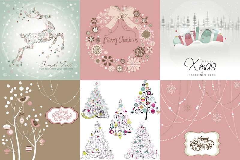 6-free-printable-merry-christmas-gift-tags