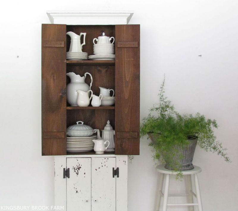 2 cupboard9