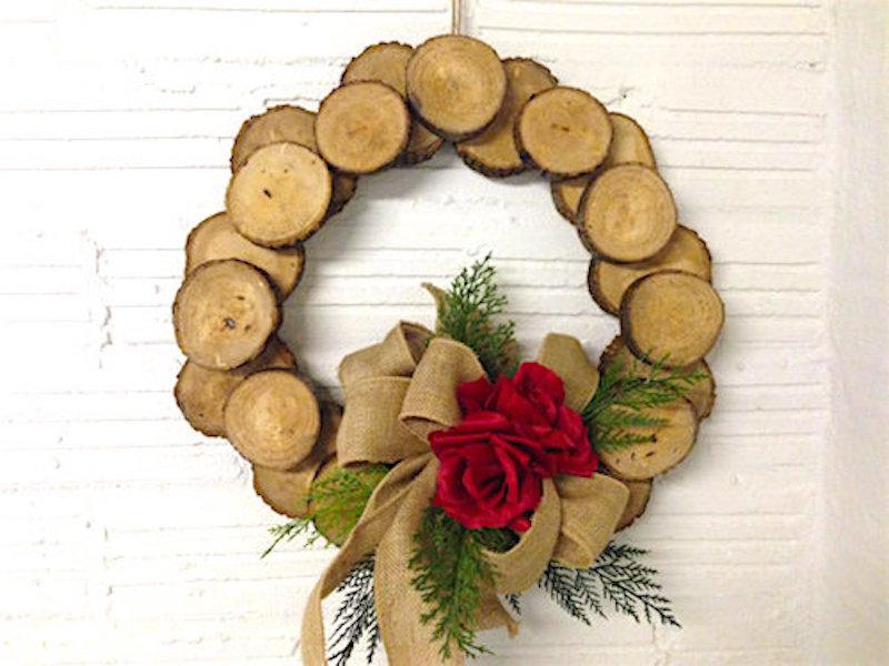 4 wood-slice-wreath-tutorial