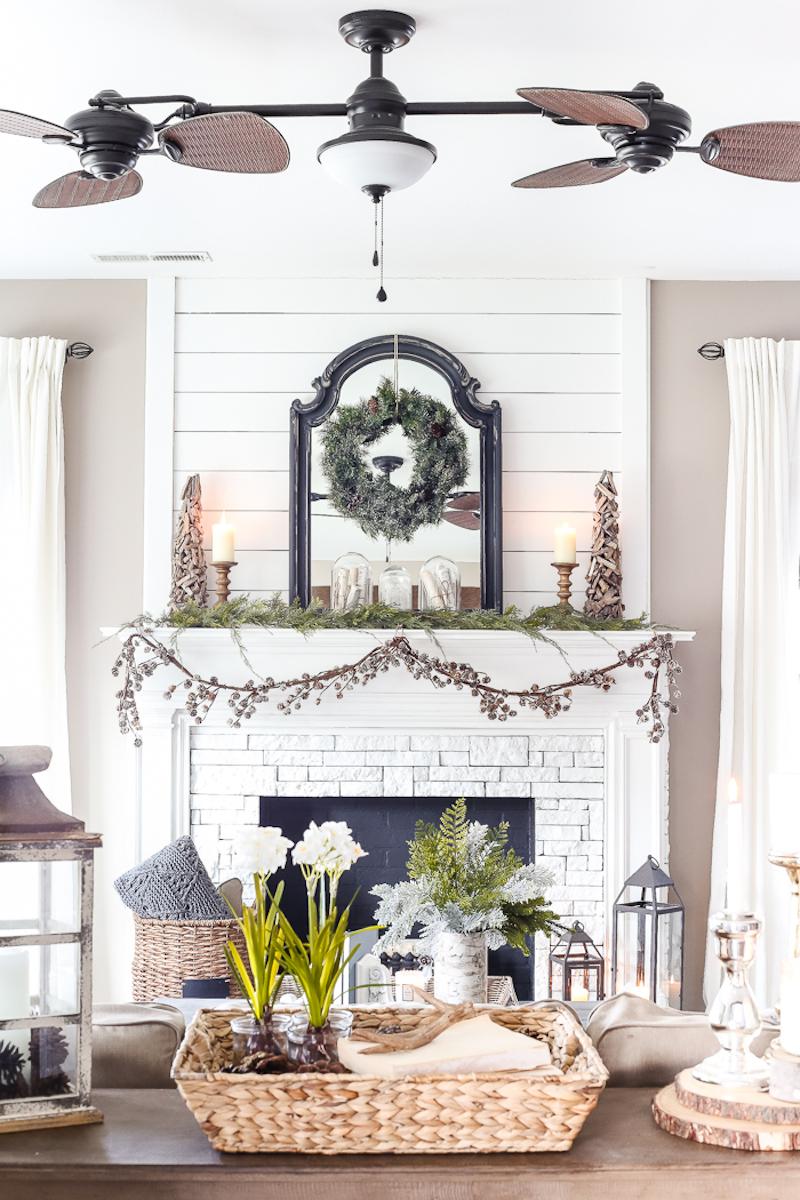 5 winter-living-room-4-of-30