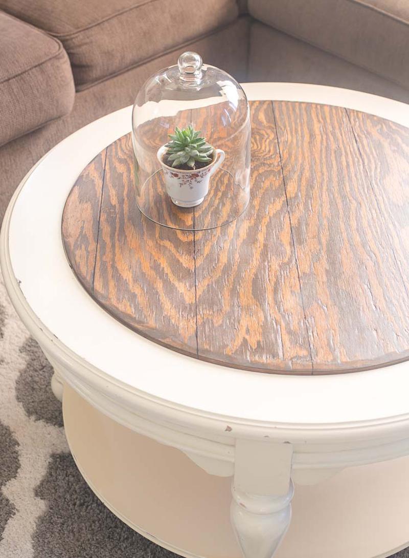 6 Faux-Wood-Plank-Tabletop-10