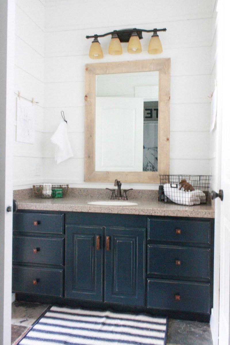 10 budget-friendly-bathroom-makeover18