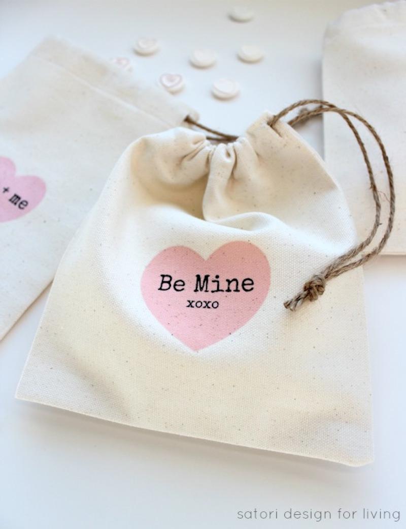 13 DIY-Valentines-Treat-Bags-Satori-Design-for-Living