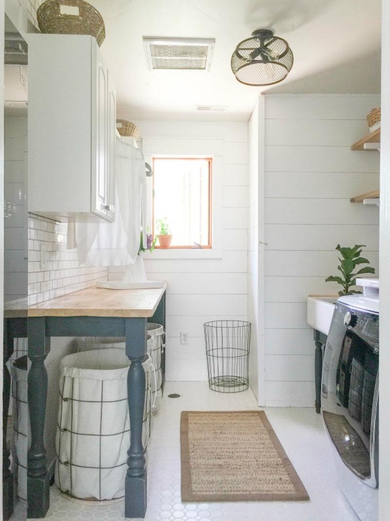 2 DIY-laundry-folding-table2