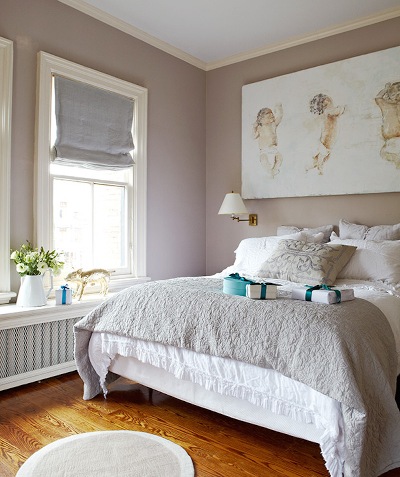 3 Decorating-Taupe-SusanDyer-HH_NO12