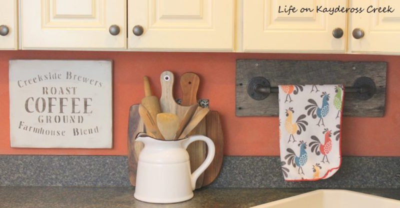 5 Relaimed-Wood-Project-Challenge-Pipe-Towel-Bar-Upcycle-Life-on-Kaydeross-Creek-768x512