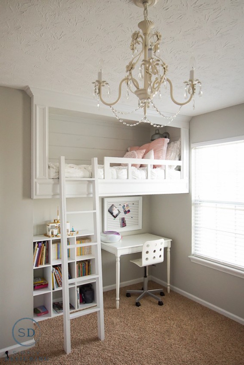 6 Baby-Girls-Room-Reveal-a-shared-space-for-two-children-00770