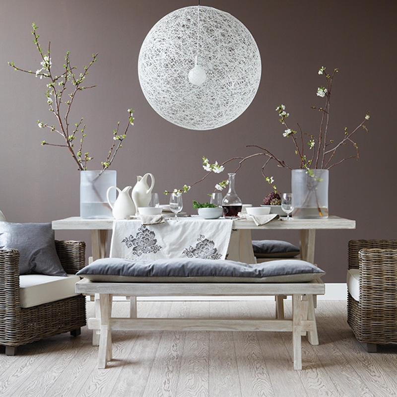 6 Decorating-Taupe-00088_SUP_HH_JY08