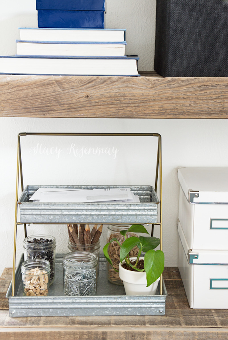 6 tiered-tray-for-office-supplies
