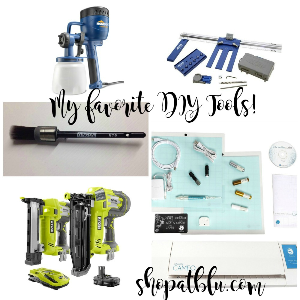 the-blue-building-shopatblu-favorite-diy-tools-collage-final