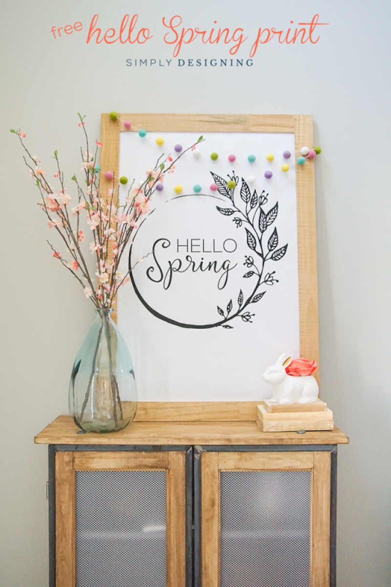 11 DIY Projects for Spring