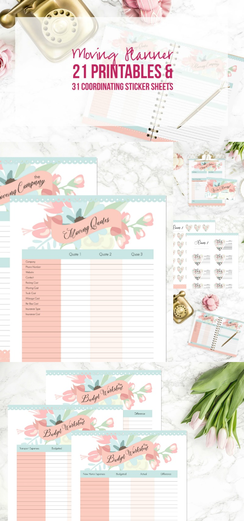 A Fd C D further Moving Planner Printables Coordinating Sticker Sheets as well Cartapapanoel besides Free Letter U Middle Sounds Worksheet furthermore Pineconeleftrightspirals. on color by note worksheet