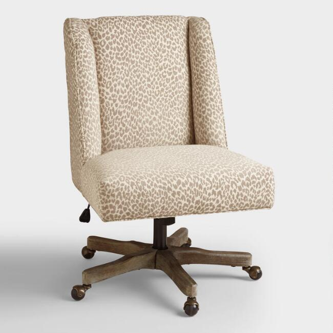 comfortable office furniture. Teal Office Chair Comfortable Furniture