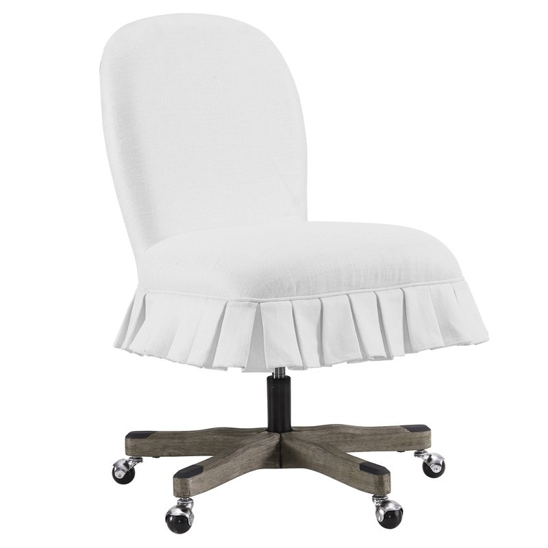 Most comfortable office work chair aeron chair herman for Most comfortable office chair ever