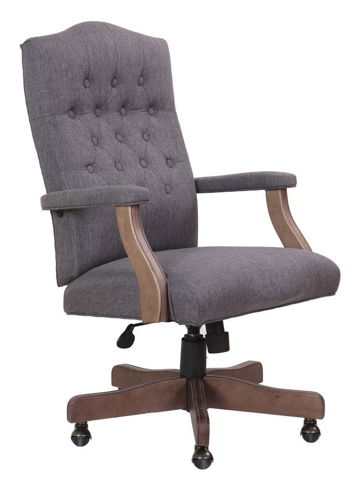 Most comfortable office chairs under 200 chairs seating for Comfortable chairs