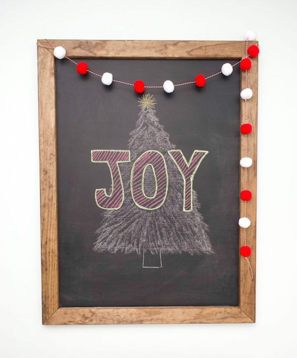 21 Wooden Holiday Projects Happily Ever After Etc